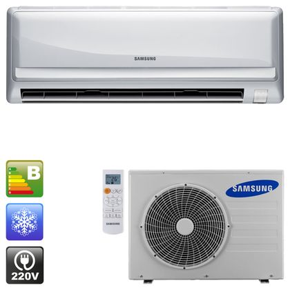 Ar-Condicionado-Split-Hi-Wall-Samsung-Maxplus--24.000-Btu-h-Monofasico-Frio---220v