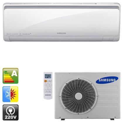 Samsung-Inverter-F-01