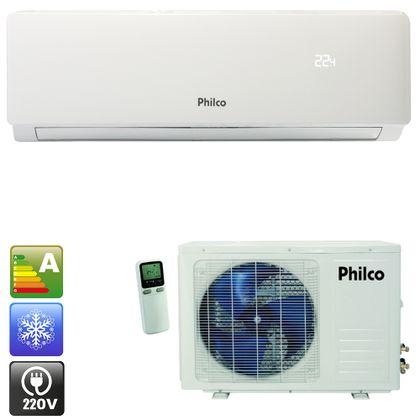 philco-inverter