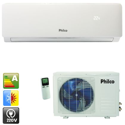 inverter-philco-qf
