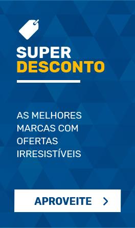 Banner Super Desconto