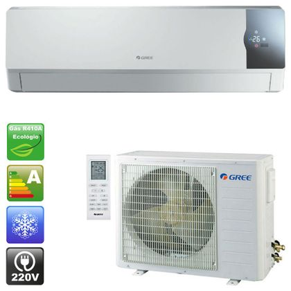 split-Gree-Inverter-Cozy-composicao-7537