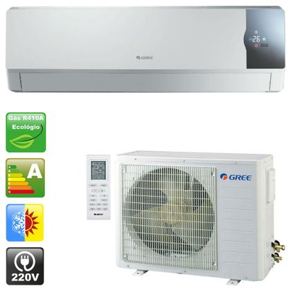split-Gree-Inverter-Cozy-composicao-7539--2-