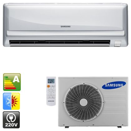 Samsung-MaxPlus-composicao-5636