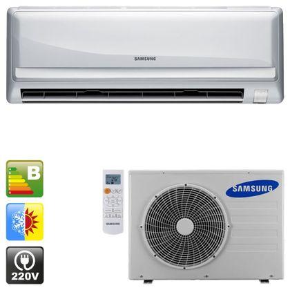 Samsung-MaxPlus-composicao-5635