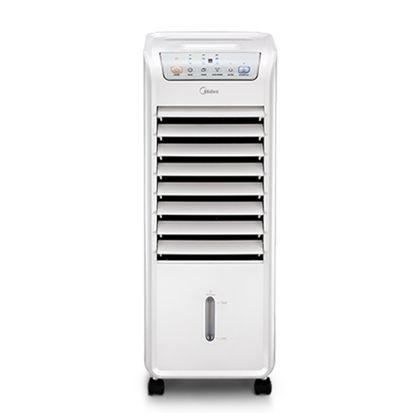 4983-climatizador