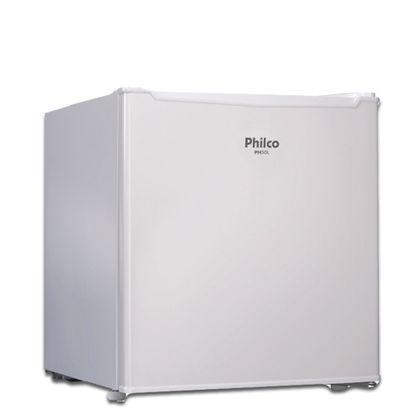 9292-frigobar-philco