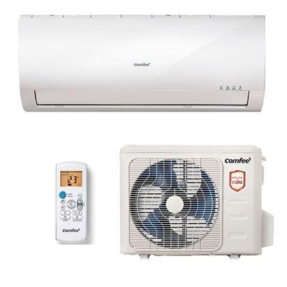 ar-condicionado-hi-wall-comfee-r410a