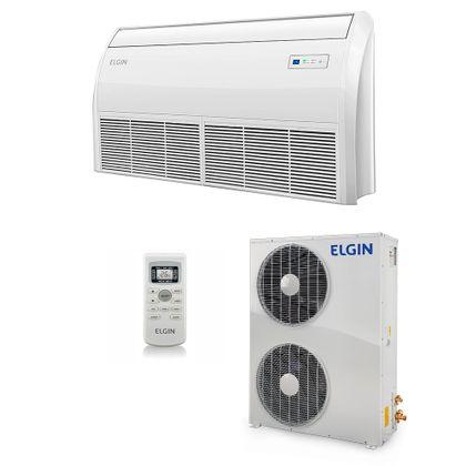 ar-condicionado-piso-teto-eco-elgin
