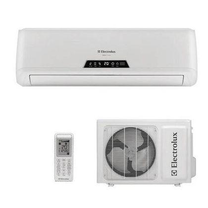 11735_ar-condicionado-electrolux