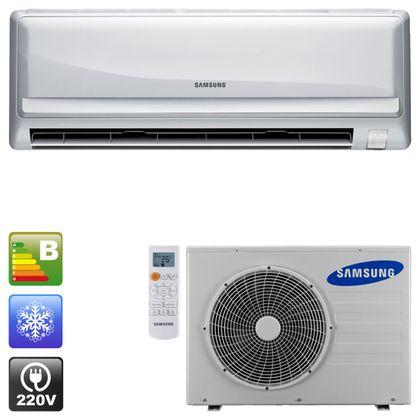 Ar-Condicionado-Split-Hi-Wall-Samsung-Maxplus-18.000-Btu-h-Monofasico-Frio---220v-Frio
