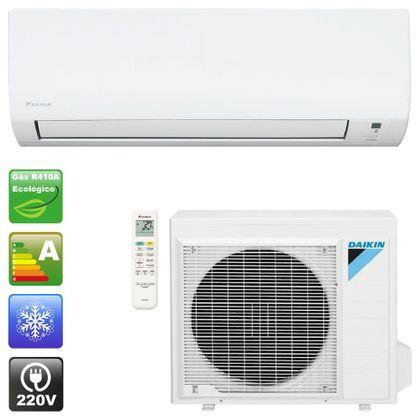 Ar-Condicionado-Split-Hi-Wall-Daikin-Inverter-18.000-btu-h-Monofasico-Frio---220v
