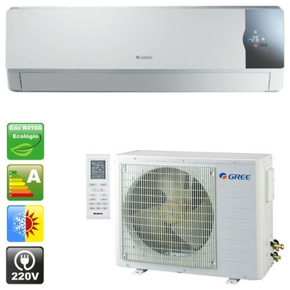 split-Gree-Inverter-Cozy-composicao-7540