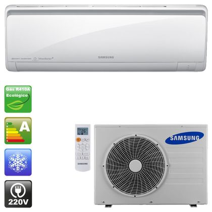 Samsung-digital-Inverter-composicao-6230