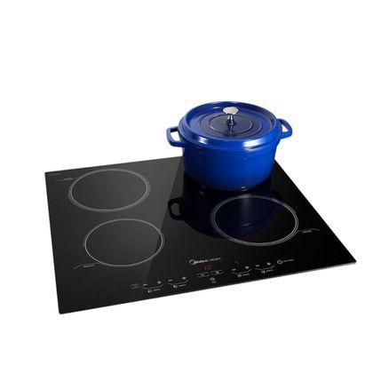 cooktop-2