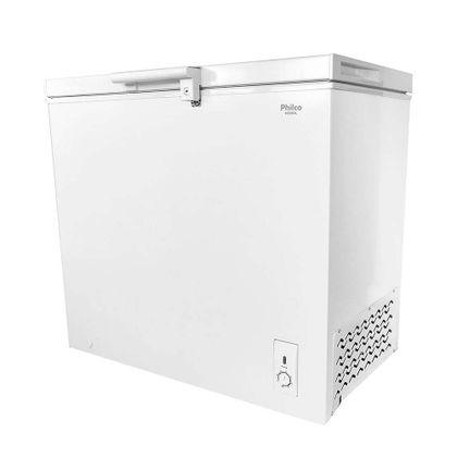 H200L_freezer
