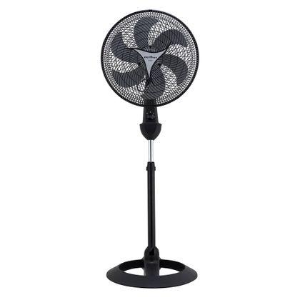 Ventilador-Mega-Turbo-40-3-em-1_033011096
