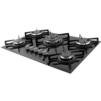 Cooktop-Chef-5-TC