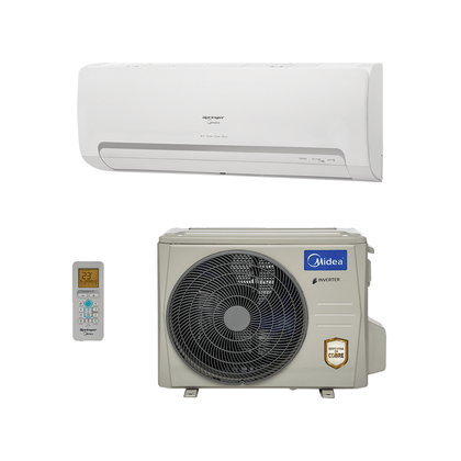 1_springer_midea_inverter_composicaor