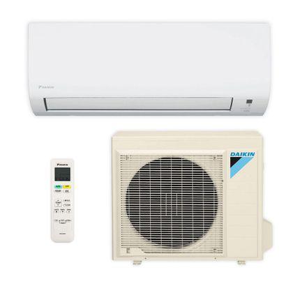 Ar-Condicionado-Split-Inverter-Daikin-9000-btu