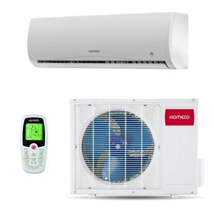 Ar-Condicionado-Split-Komeco-Eco-HW-22.000-BTU-h-Frio-220V-1