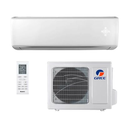 Ar-Condicionado-Split-Gree-Eco-Garden-Hi-Wall-12000BTU-h-Frio-220v