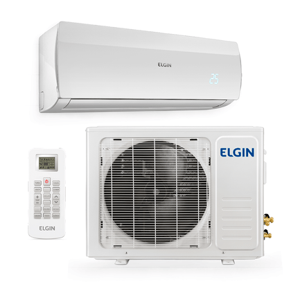 Ar-Condicionado-Split-Elgin-Eco-Logic-Hi-Wall-24.000-BTU-h-Frio-220v