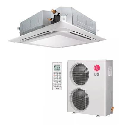 Ar-Condicionado-Split-LG-Cassete-Convencional-46.000-BTU-h-Frio-220v---LT-C48BMLE0--8824-