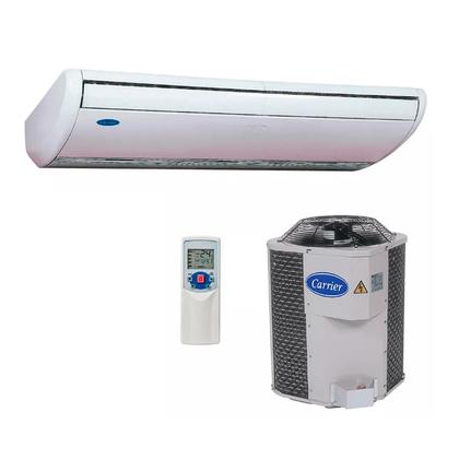 Ar-Condicionado-Split-Carrier-Piso-Teto-60.000-Btu-h-Trifasico-R410-Frio---380v