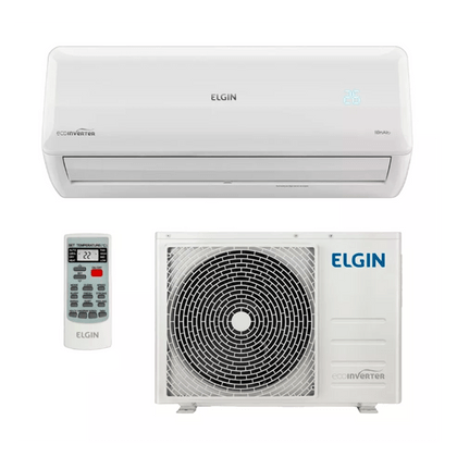 Ar-Condicionado-Split-Elgin-Eco-Inverter-Hi-Wall-9.000-BTU-h-Frio-220v