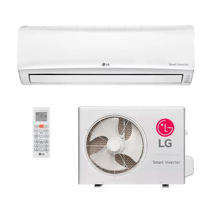 Ar-Condicionado-Split-Smart-Inverter-LG-9.000-Btu-h-Quente-e-Frio---220v