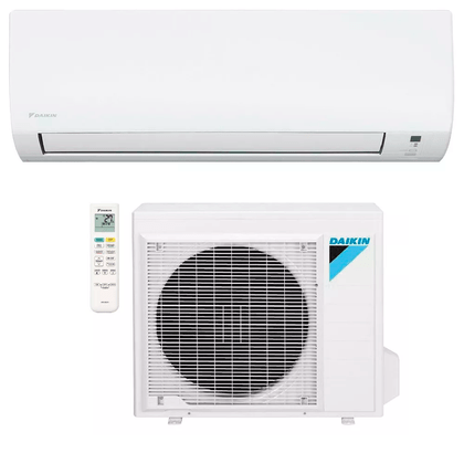 Ar-Condicionado-Split-Hi-Wall-Daikin-Inverter-24.000-Btu-h-Monofasico-Frio---220v