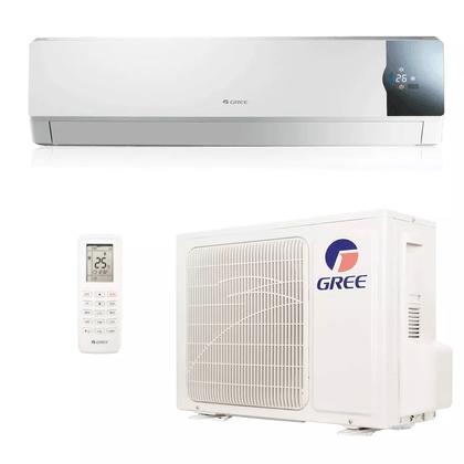 Ar-Condicionado-Split-Hi-Wall-Gree-Inverter-Cozy-9.000-Btu-h-Quente-e-Frio---220v
