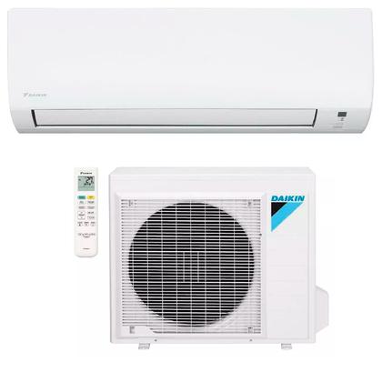 Ar-Condicionado-Split-Hi-Wall-Daikin-Inverter-12.000-Btu-h-Monofasico-Quente-e-Frio-220v