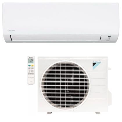 Ar-Condicionado-Split-Hi-Wall-Daikin-Inverter-9.000-Btu-h-Frio---220v