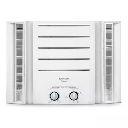 Ar-Condicionado-Janela-Springer-Midea-7.500-Btu-h-Frio-Mecanico-Duo---110v