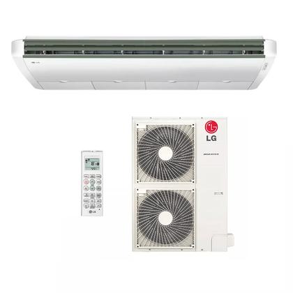 Ar-Condicionado-Split-Inverter-Teto-LG--54.000BTU-h-Frio-220v