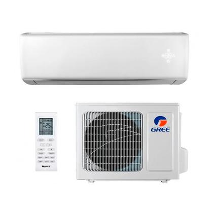 Ar-Condicionado-Split-Gree-Eco-Garden-Hi-Wall-28.000-BTU-h-Quente-Frio-220v