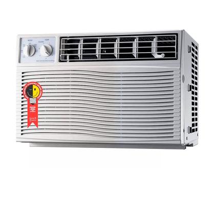 -Ar-Condicionado-De-Janela-Gree-Mecanico-7.000-Btus-Frio-220v