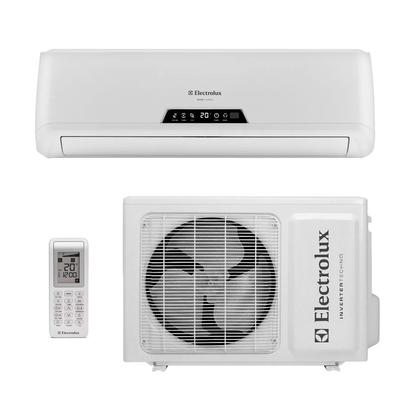 Ar-Condicionado-Split-Hi-Wall-Inverter-Electrolux-22.000-Btus-Frio-220v