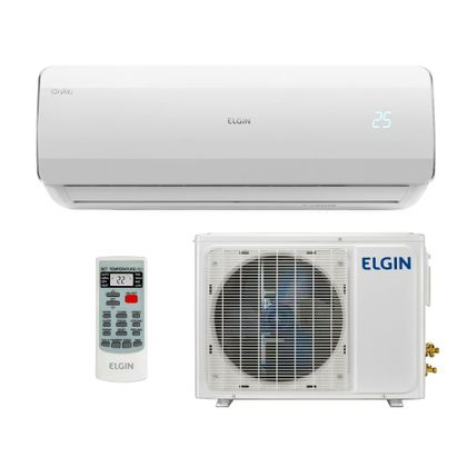 Ar-Condicionado-Split-Hi-Wall-Elgin-Eco-Power-18.000-Btus-Frio-220v