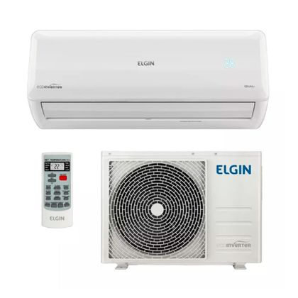 Ar-Condicionado-Split-Hi-Wall-Inverter-Elgin-Eco-24.000-Btus-Frio-220v