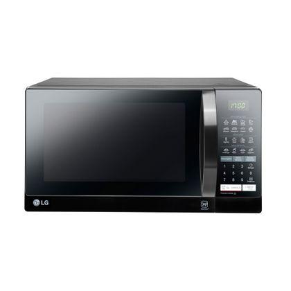 Micro-ondas-LG-Solo-30L-110v-Preto---MS3057Q.FBKFLGZ