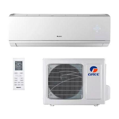 Ar-Condicionado-Split-Hi-Wall-Inverter-Gree-Eco-Garden-12.000-Btus-Quente-e-Frio-220v