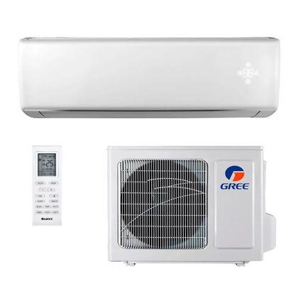 Ar-Condicionado-Split-Hi-Wall-Gree-Eco-Garden-12.000-Btus-Quente-e-Frio-220v