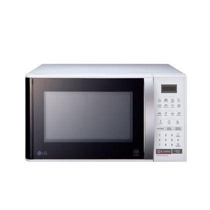 Micro-ondas-LG-Solo-23L-110v---MS2355R.FWHFLGZ