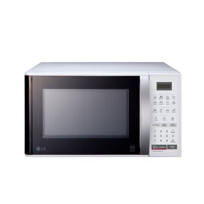 Micro-ondas-LG-Solo-23L-220V---MS2355RA.FWHGLGZ