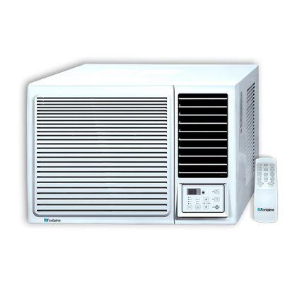 Ar-Condicionado-De-Janela-Fontaine-Eletronico-10.000-Btus-110v