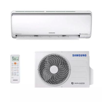 Ar-Condicionado-Split-Digital-Inverter-Samsung-12.000-Btus-Quente-e-Frio-220v