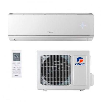 Ar-Condicionado-Split-Hi-Wall-Inverter-Gree-Eco-Garden-24.000-Btus-Quente-e-Frio-220v